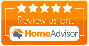 Reviews Us on Home Advisor