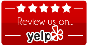 Reviews Us on Yelp