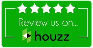 Reviews Us on Houzz